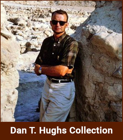 Dan-t-hughs-collection