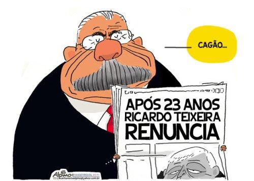http://www.bocamaldita.com/wp-content/uploads/2012/03/1303charge.jpg