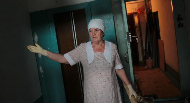 Картинки по запросу фото советский лифт