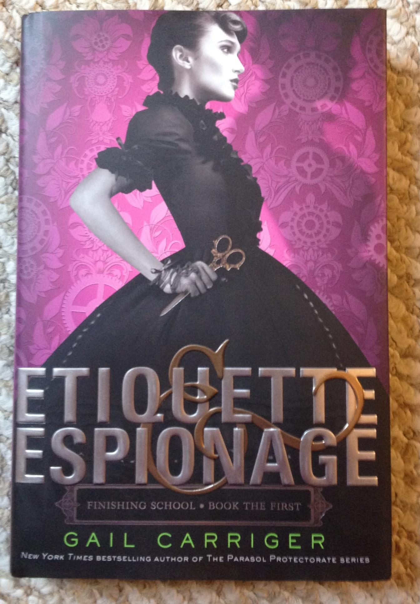 E&E Final Cover