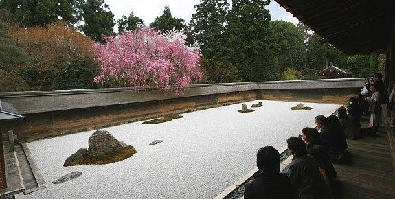 http://www.japan-guide.com/g2/3909_11.jpg