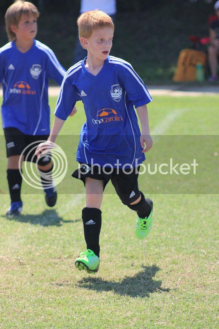 photo soccer47_zps98cf0c9c.jpg