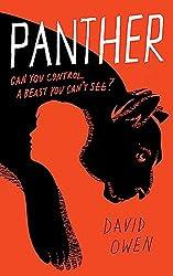 panther david owen