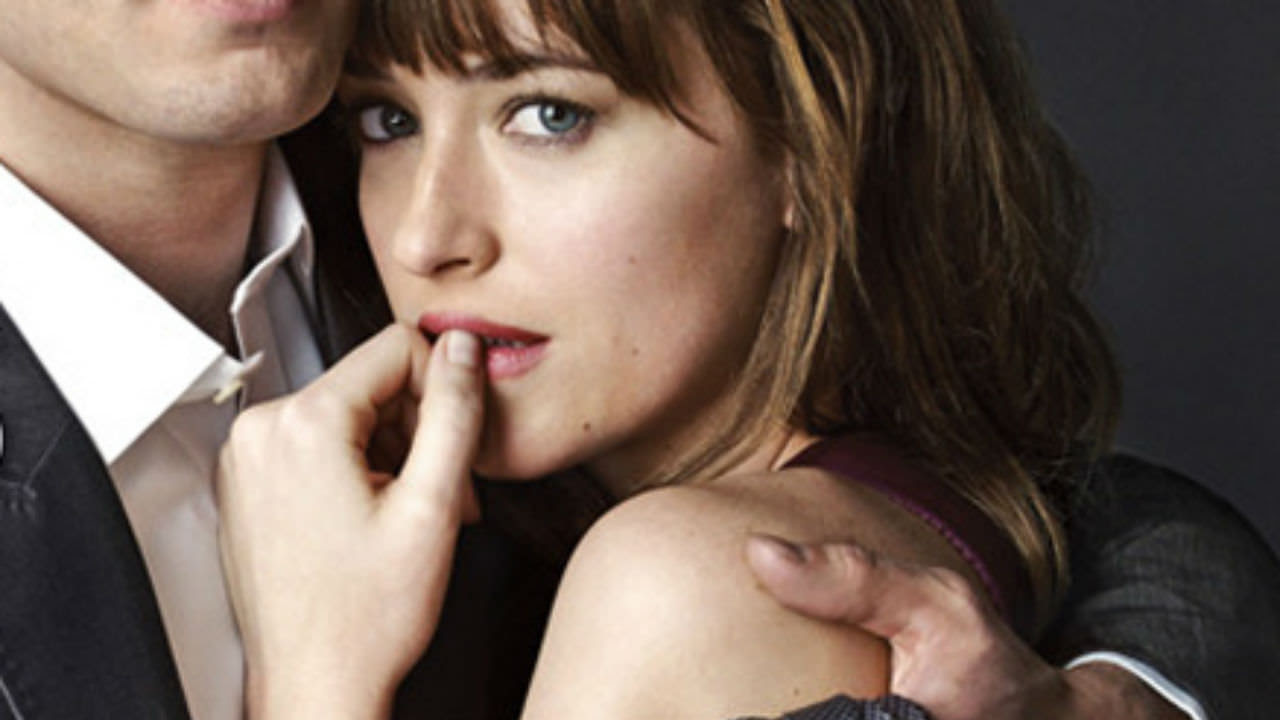 http://d268xzw51cyeyg.cloudfront.net/wp-content/uploads/sites/5/2015/02/first-look-at-fifty-shades-of-grey-trailer_4upr.1920.jpg