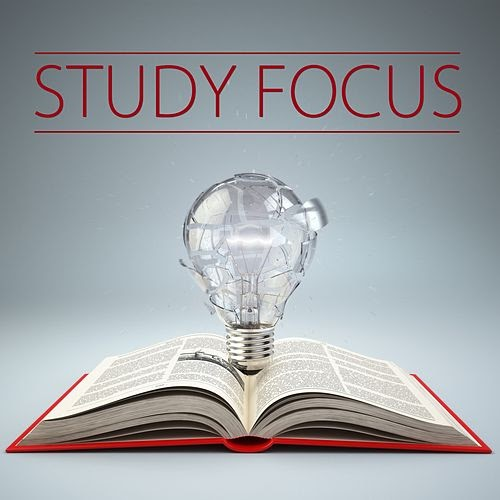 TIME MAMAGEMENT TIPS FOR STUDENTS TO FOCUS ON STUDY ONLINE