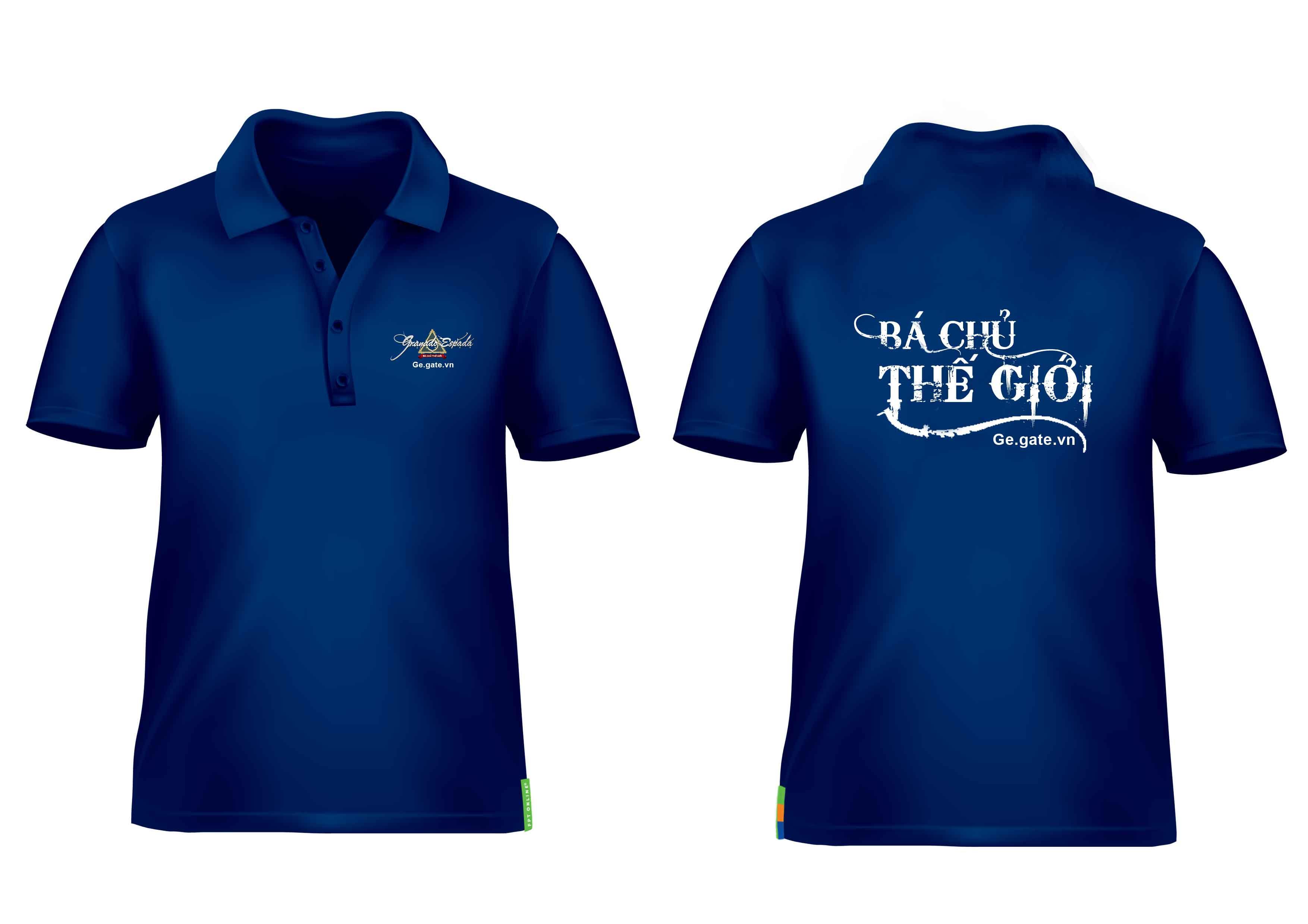 Công Ty Phú Khang Chuyên may áo thun và in áo thun quảng cáo giá rẻ: – Áo thun đồng phục công ty – Áo thu,n sự kiện quảng cáo