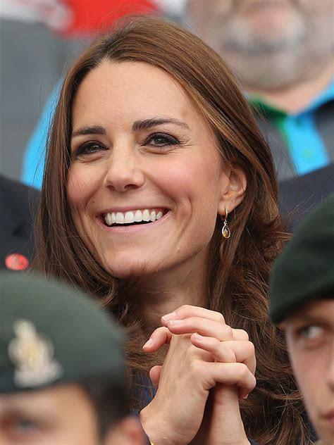The Duchess of Cambridge Preparing her wardrobe for Malta