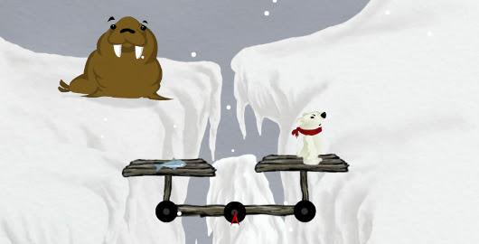 Три символа снежинки в любом положении на экране активируют бонусную игру Quick Pick.Из множества снежинок выбирайте одну и получайте моментальный выигрыш в игровом автомате Polar Tale.Роль.Альметьевск