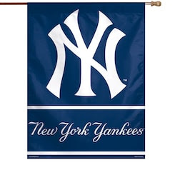 New York Yankees Outdoor Accessories - Yankees Lawn and Garden ...
