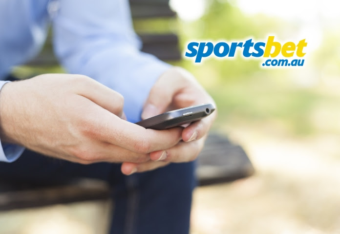 ставки на спорт онлайн sportsbet