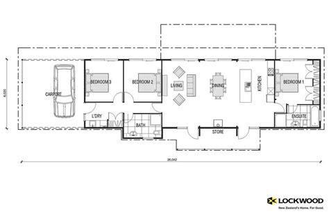 verandah house plans  zealand house designs nz