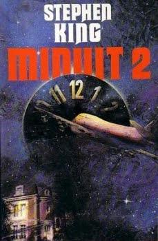 Couverture Minuit 2