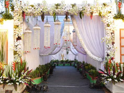 Raka Mandap Decorators in pune   We are here to make your