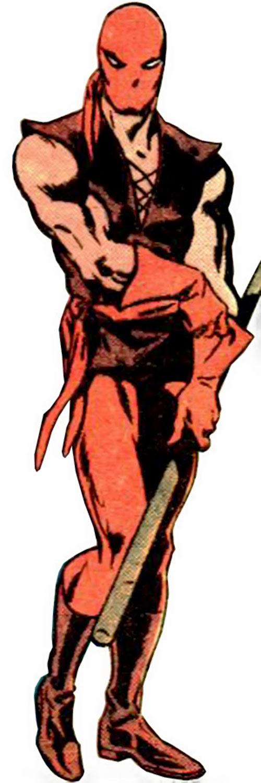 http://www.writeups.org/wp-content/uploads/Swashbuckler-DC-Comics-Batman.jpg