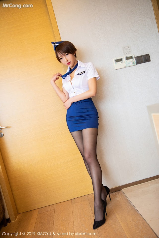 XiaoYu Vol.160: Dreamy小乔 (61P)