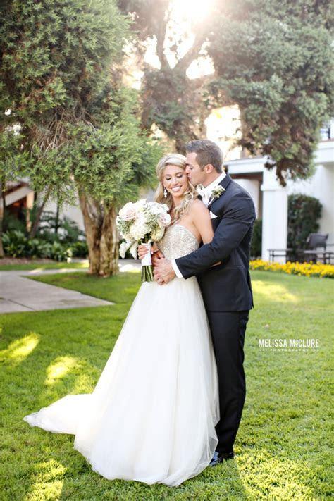 Omni La Costa Resort Wedding ? {Jeff   Stephanie