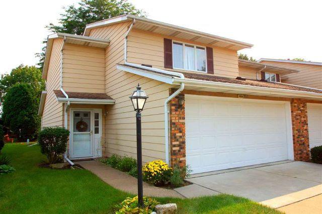 4131 E 60th St, Davenport, IA 52807  Home For Sale and Real Estate Listing  realtor.com®