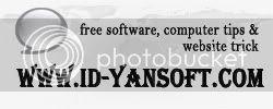 id-yansoft