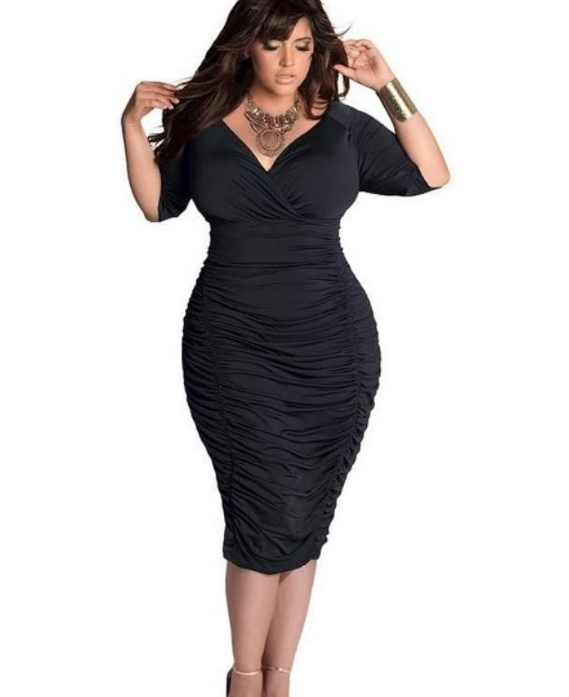 Hand in where buy bodycon stores dresses small sizes