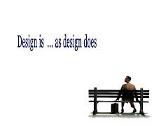 Design/ilustração...
