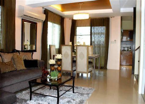 interior design philippines  small space design ideas