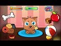 Puppy Games Online Free Virtual