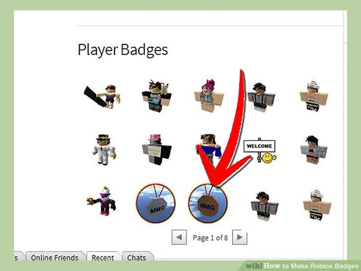 Roblox Cheat Codes For Robux 2019   StrucidCodes.org