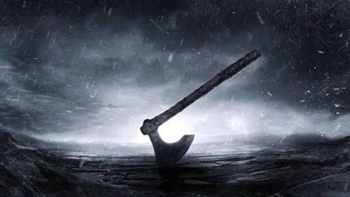 Nombres Vikingos Ocultismo Amino