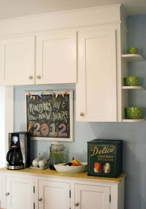 Doors, Handles, Knobs and Toes. (Knobs and Toes.): How to ...