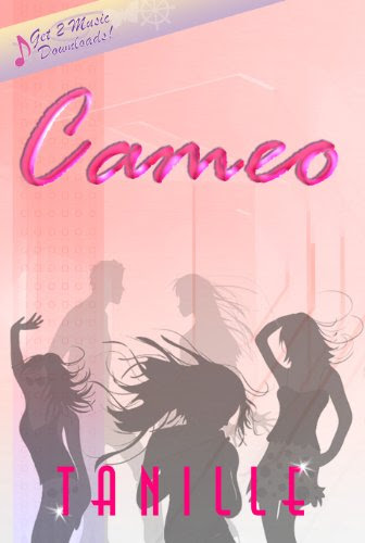 Cameo by Tanille Edwards