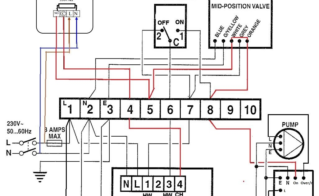 Roots Melody Maker Wiring Diagram from lh6.googleusercontent.com