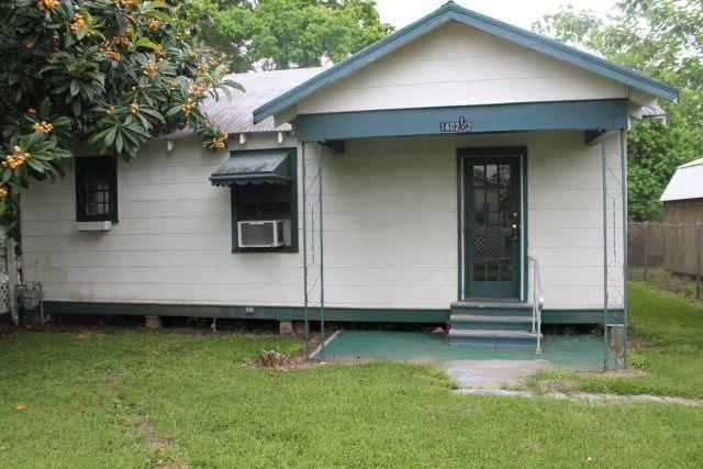 Houses For Rent Lafayette La - House Q