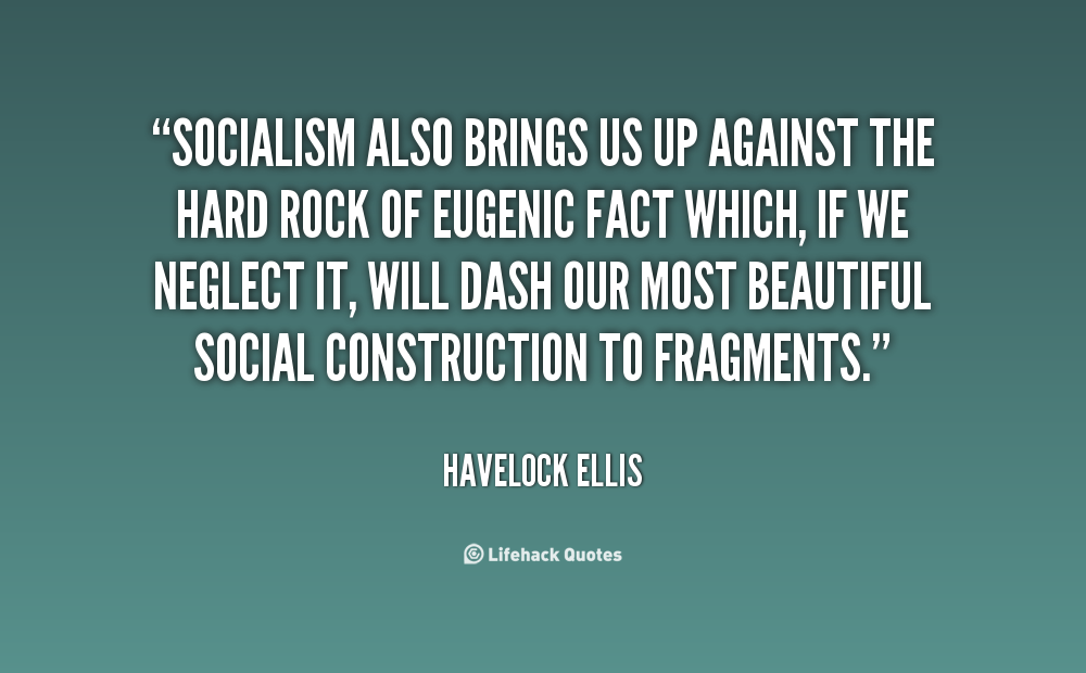 Quotes Against Socialism. QuotesGram