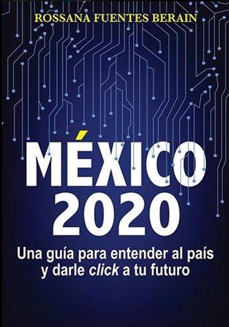 Resultado de imagen para mexico 2020