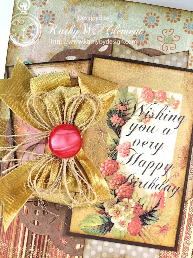 RRR Victorian Sentiments Group B 03a