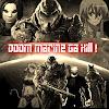 Doom X Akame Ga Kill