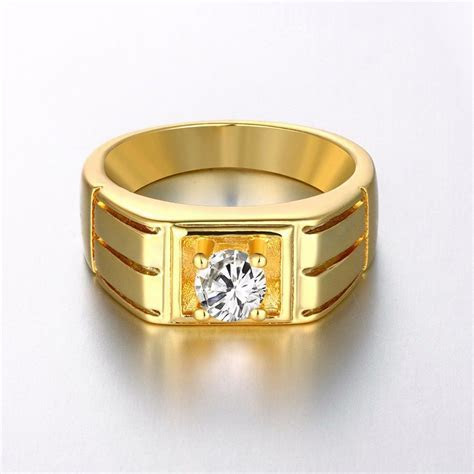 men's jewellery gold,gold ring design for male without