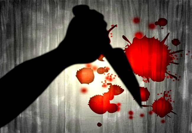 हिमाचल: कलयुगी बेटी ने पिता के पेट में छुरा घोंप उतारा मौत के घाट