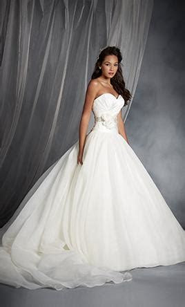 Alfred Angelo Disney's Snow White #250, $600 Size: 8   New