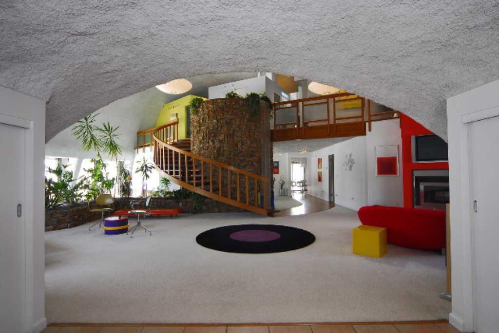 Interior Design Schools Colorado Architecture Home Design