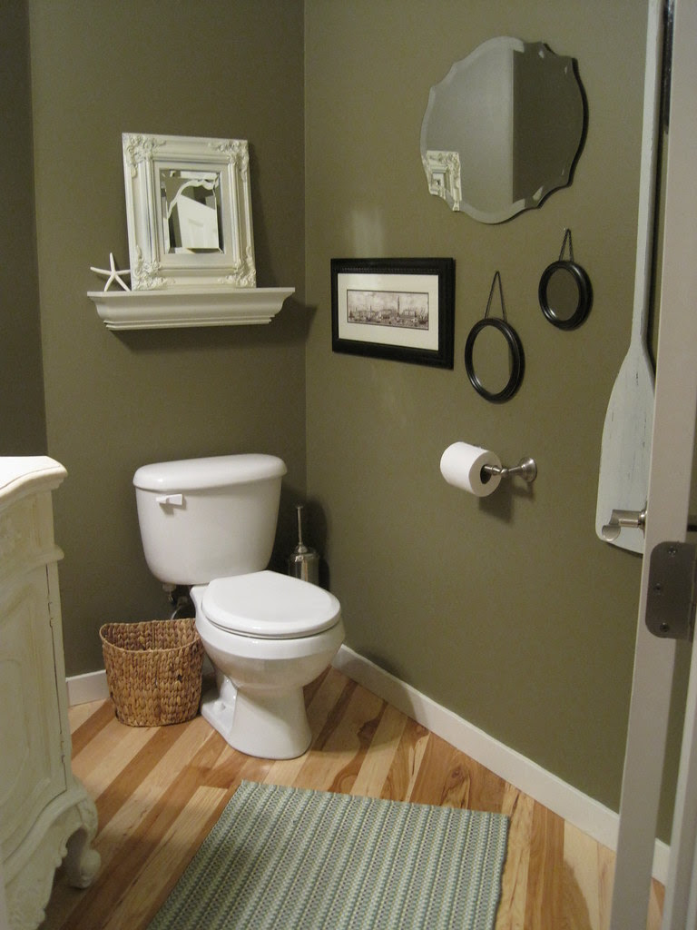 olive green paint colors Gallery