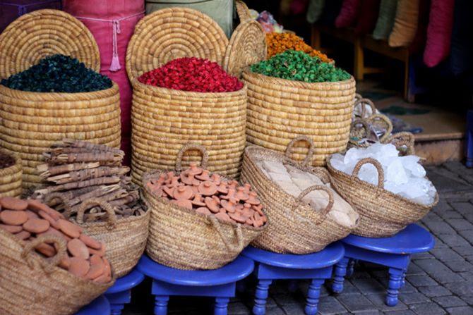 photo 21-marrakech-adresses-week-end_zps0rsctvfp.jpg