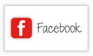 Facebook Outrabanda