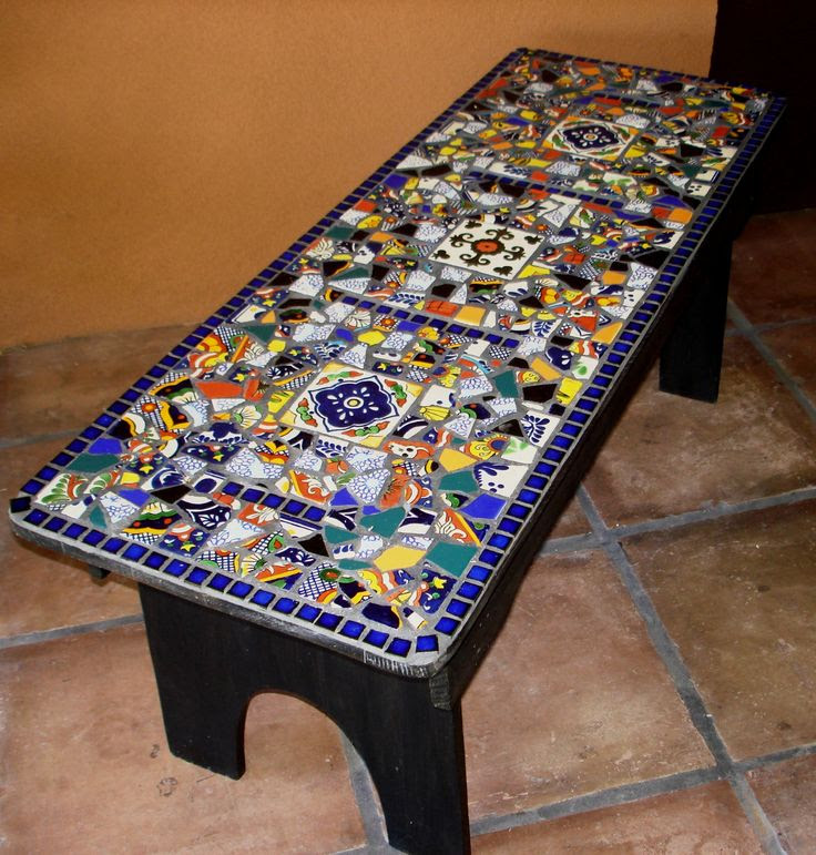 http://www.pinterest.com/lemonretro/my-mosaics/