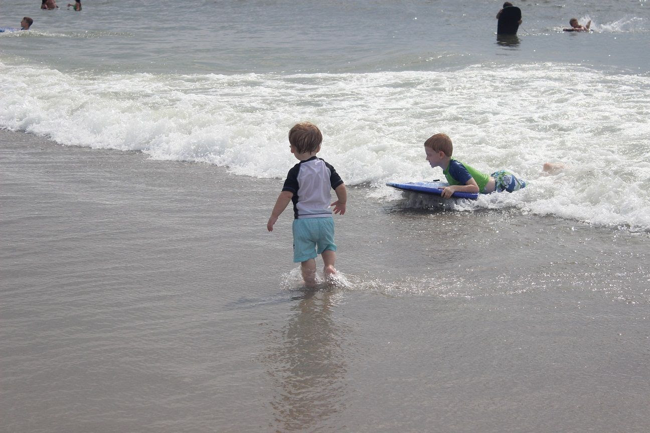 photo beach78_zps50dfca0e.jpg