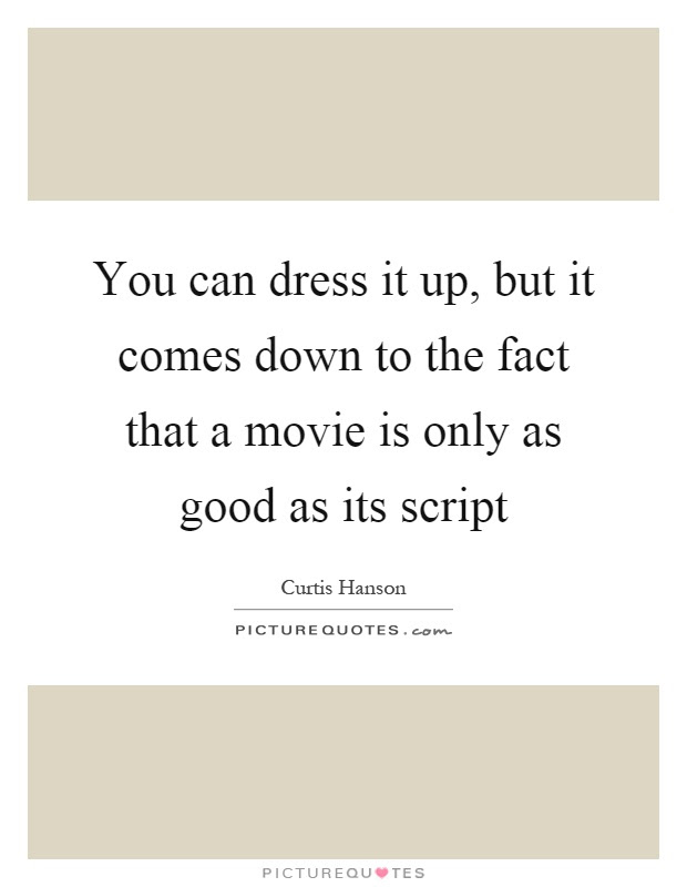Movie Up Quotes Movie Up Sayings Movie Up Picture Quotes