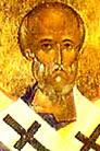Aristarco, Santo