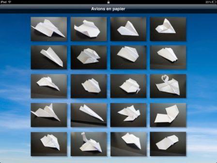 la prparation de la pte papier et la fabrication du papier Etape fabrication papier