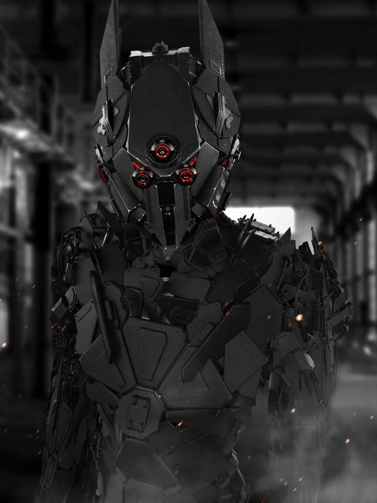 phenomenal-cyborg-batman-cg-art-by-mark-chang