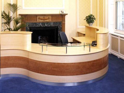Hotel reception designs | Hotel Reception | Recection Design ...